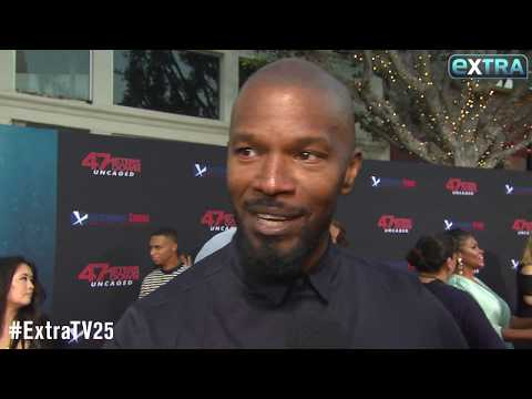 jamie-foxx-admits-he-teared-up-over-daughter-corinne's-debut