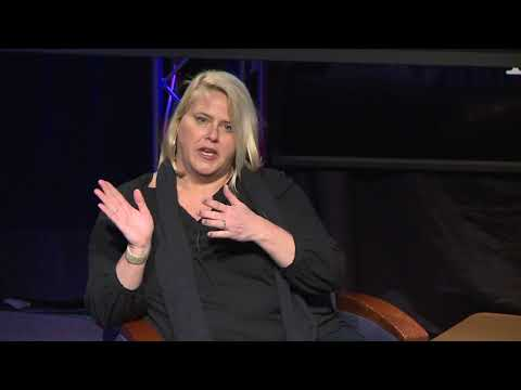 Music Management Seminar featuring Colleen Theis, COO of The Orchard