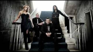 Скачать Skillet Awake And Alive ITunes Session 2010 New Rock