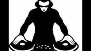 Iio - Rapture (Deep Dish Remix)