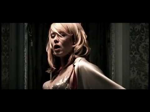 Moloko - Indigo - Official Video mp3
