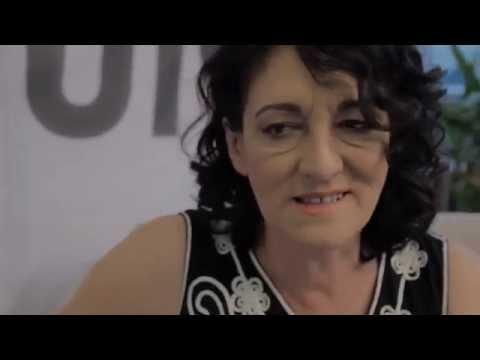 SFWchannel: Serbia Fashion Week Day6