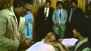 Adhikar - Part 13 Of 13 - Rajesh Khanna - Tina Munim - Hit Romantic Movies