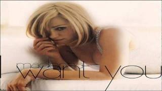 Madonna I Want You (Full Length Orchestral Version)