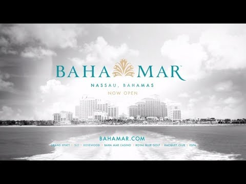 Bahar Mar On TALK BUSINESS 360 TV