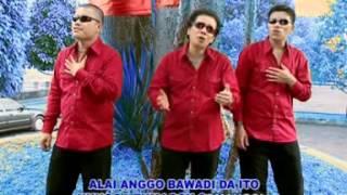 Video Tumagon So Mangoli_Simorangkir Trio download MP3, 3GP, MP4, WEBM, AVI, FLV Agustus 2018
