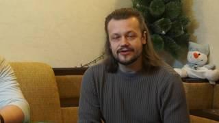 Заикание побеждено за 3 дня Метод Снежко от закиания, Лечение заикания? Нет! Иван(, 2014-02-18T22:09:17.000Z)