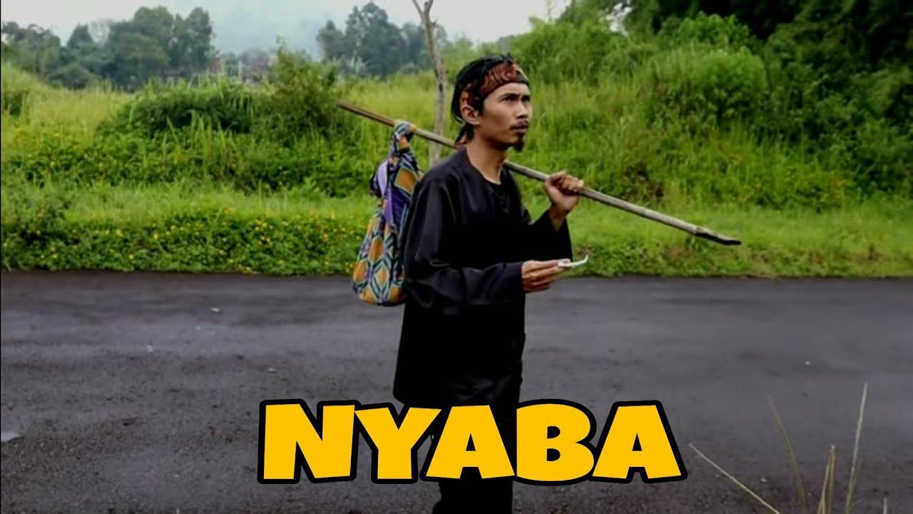 """Download Film Pendek Sunda Lucu """"DULUR BEDA LEMBUR"""""""