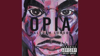 Opia (feat. Jamila Woods)