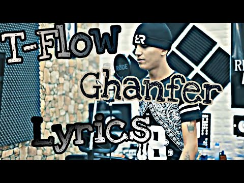 music t flow ghanfer