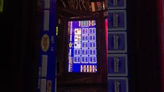 Grateful at Graton casino