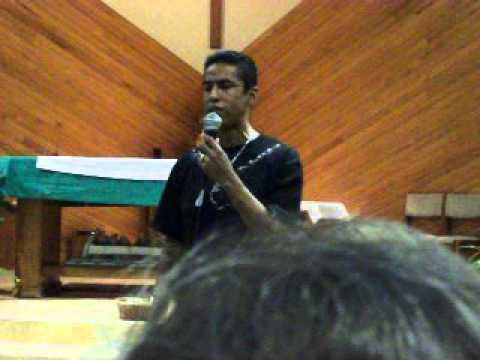 sergio carrillo testimonio y predicador  6