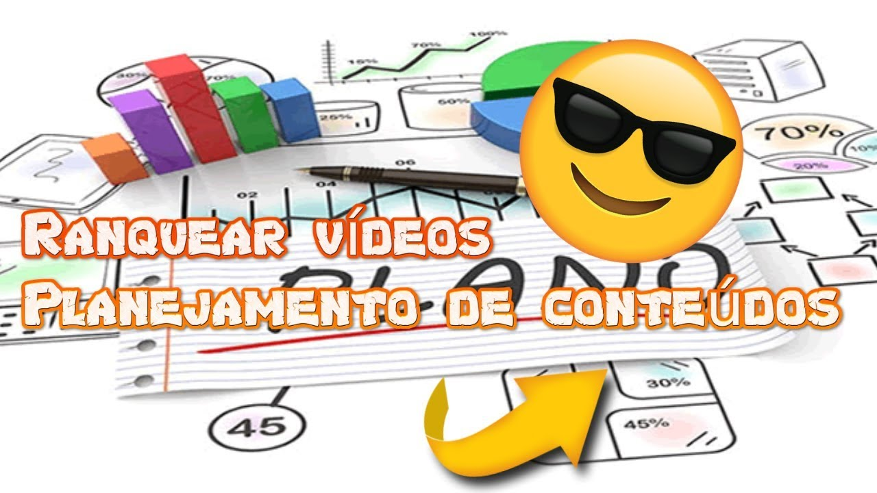 Ranquear videos no youtube primeira pagina  youtube SEO como rankear seu vídeo no youtube fácil