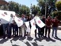 Video de Santa Cruz Tlaxcala