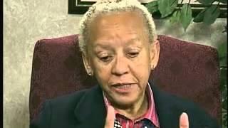 The Black Arts Movement and Politics - Nikki Giovanni
