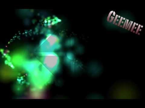 gee---growing-|-royalty-free-music