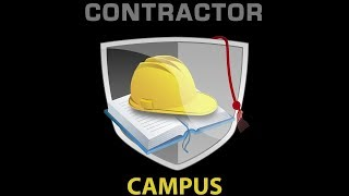 How to Get a General Contractor License in Florida (5 Steps)