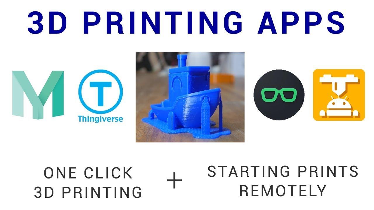 3D Geeks Club: 3D Printing Community Forum
