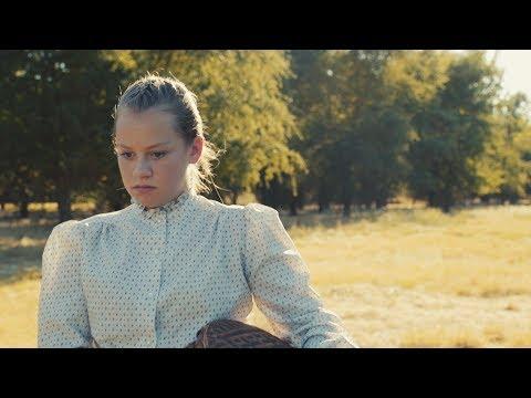 Живая вода | Ольга, Вероника и Ванесса Андрощук | Премьера 2019