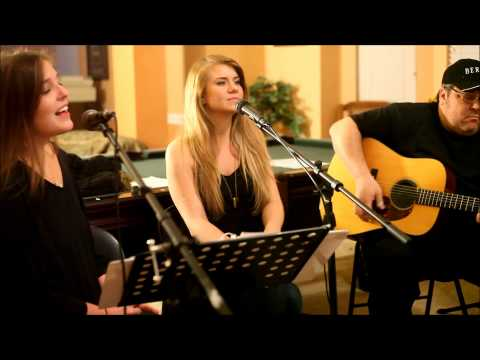 Sulkes Band-California Dreamin-Mama and the Papas Cover-