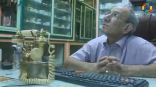 فيديو وصور| 6 معلومات عن بطرس استاورو الذي حول صيدليته لمتحف مفتوح | النجعاوية