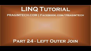 Text version of the video http://csharp-video-tutorials.blogspot.co...