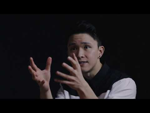 Troy Osaki - Japantown on the Travel Ban
