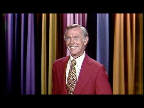 Johnny Carson Jokes About The Recent Toilet Paper Shortage - 12/19/1973