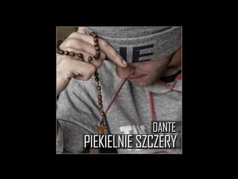 Dante-Chciałbym jedynie feat.: