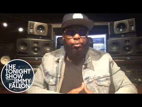 Talib Kweli on Activism, the Black Agenda and Growing Up with Racism