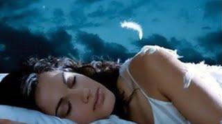 Исцеляющий сон . Самопознание и самоисцеление АФФИРМАЦИЯ