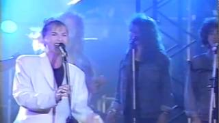 Sam Brown - With A Little Love (Countdown Revolution 1990)