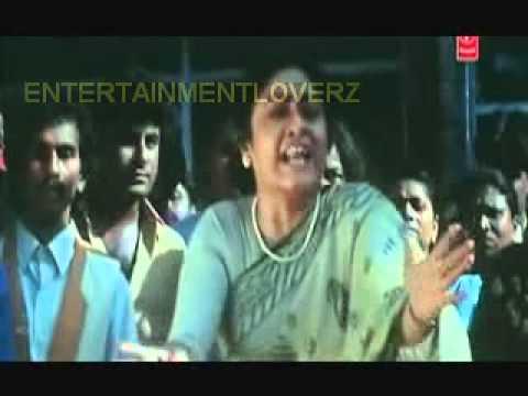 Download Rakshak (1996) - Part 2