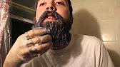 Dye Your Beard | Eric Bandholz - YouTube