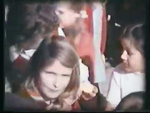 Download Alblasserdam toen    en in 1972