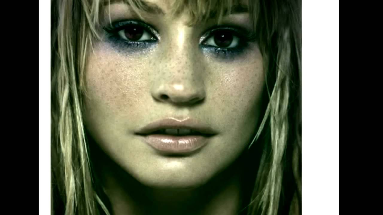 Cameron Richardson Movies And Tv Shows cameron richardson is a mermaid - youtube