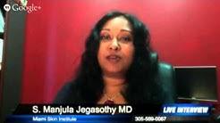 Best Cosmetic Dermatologist Miami FL