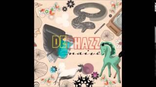 De Phazz - The Mambo Craze (La Musica Que Nunca Te Quisieron Contar)