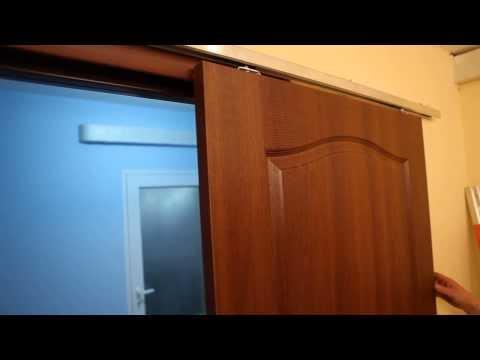 двери раздвижные для гардеробных оренбург
