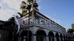 hqdefault - Neck And Back Pain Clinic Palm Beach Gardens, Fl
