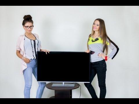Видео Купить телевизор в рассрочку в минске