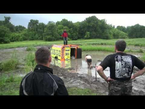 Урал 9тонн в болото после квадров 4х4 ржач и веселуха порвали трос,сцепление прикол  funny