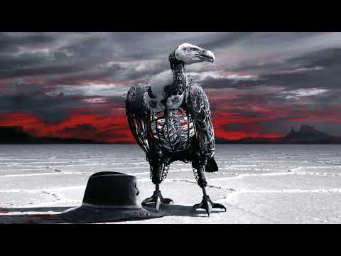 A New Voice (Westworld Season 2 Soundtrack)