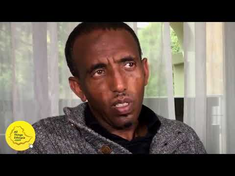 BBN Daily Ethiopian News May 27, 2018 from YouTube · Duration:  10 minutes 16 seconds