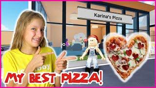 i-make-the-best-pizza