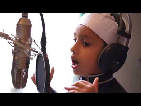 Trailer Album Muhammad Hadi Assegaf Yik Hadi Vol 1