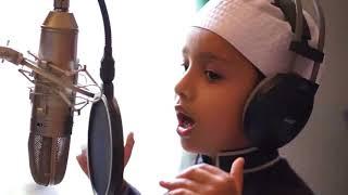 Trailer Album Muhammad Hadi Assegaf (Yik Hadi) Vol. 1