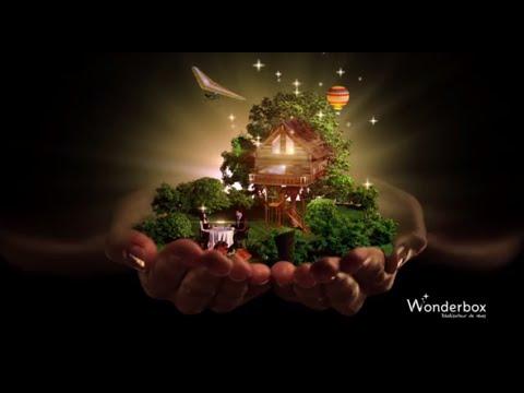 "Vidéo Wonderbox - Film TV 15"" [Agence Josiane]"