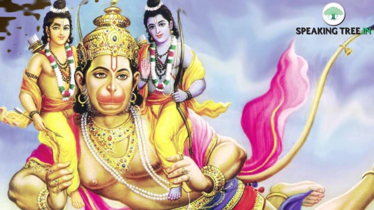 Mythological stories when lord rama sentenced hanuman to death mythological stories when lord rama sentenced hanuman to death spiritual youtube freerunsca Choice Image