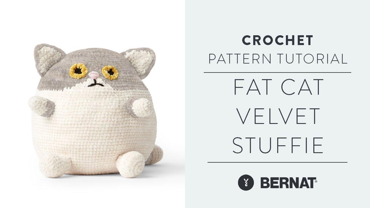 Grumpy Cat Crochet by arknypot on DeviantArt | 720x1280